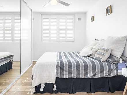Bedroom 1584959715 thumbnail