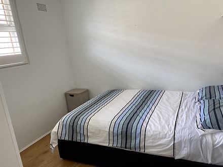 Second bedroom 1584959728 thumbnail