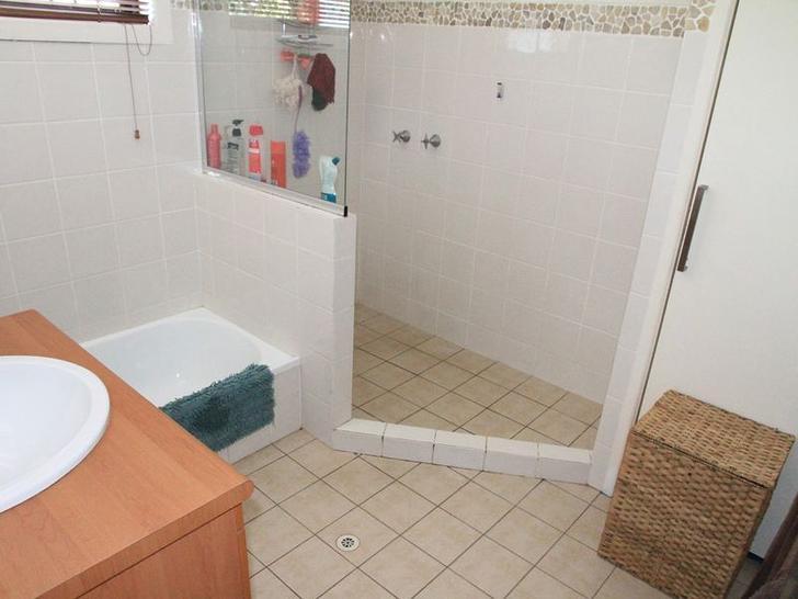 1c6d7c7824a84f89f88c65b0 16433 bathroom 1584970380 primary