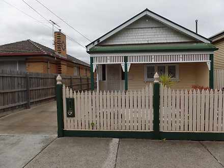 House - 97 Macpherson Stree...