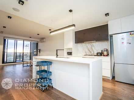 Apartment - 417/101 Tram Ro...