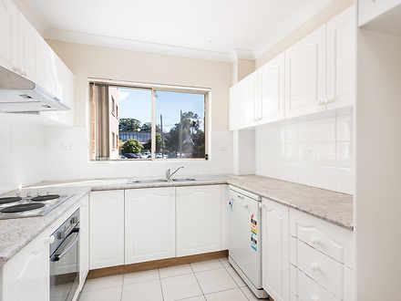 Apartment - 9/23 Gray Stree...