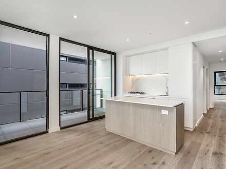 Apartment - 601/5 Elgar Cou...
