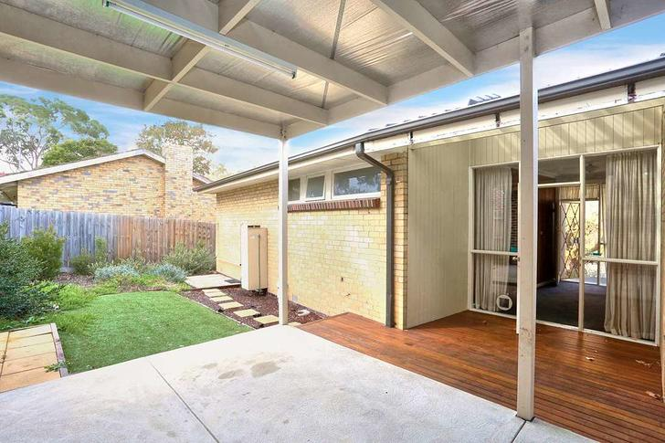 31 Damon Road, Mount Waverley 3149, VIC House Photo