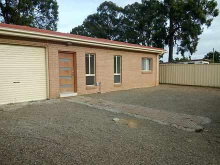 23A Maple Road, St Marys 2760, NSW Flat Photo