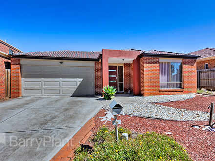 House - 5 Newcombe Drive, S...