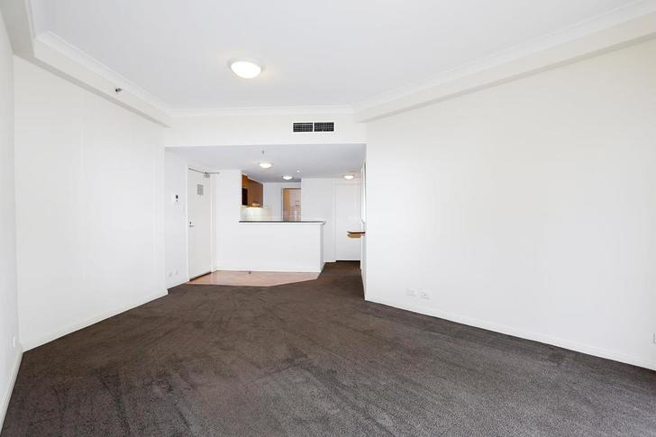 1703/281 Elizabeth Street, Sydney 2000, NSW Apartment Photo
