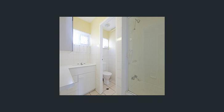 5d44a3589fe409862f249b26 mydimport 1572888316 7695 bathroom 1585005856 primary