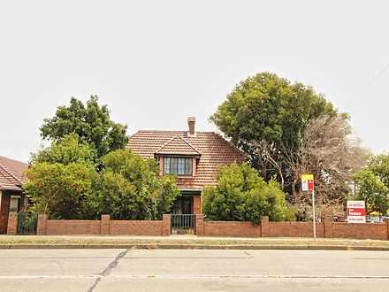 535 Canterbury Road, Campsie 2194, NSW House Photo