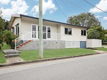 50 Norton Street, Upper Mount Gravatt 4122, QLD House Photo