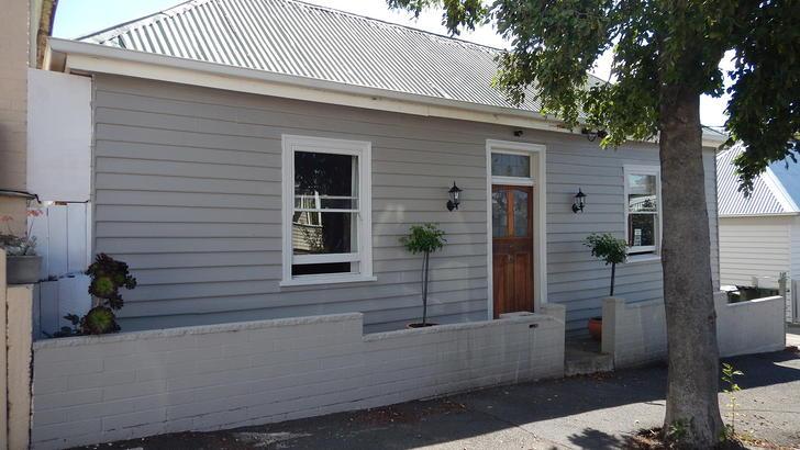 19 Wellington Street, North Hobart 7000, TAS House Photo