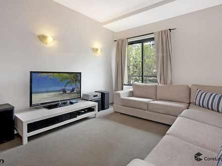 Apartment - C202/6-8 Cresce...