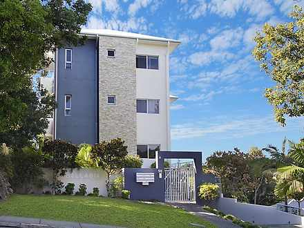Unit - 5/50 Dutton Street, ...