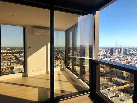 2007/421 King William Street, Adelaide 5000, SA Apartment Photo