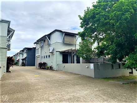 3/22 Grasspan Street, Zillmere 4034, QLD Townhouse Photo