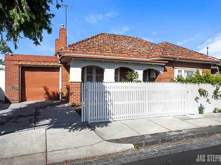 House - 1 Jerrold Street, F...