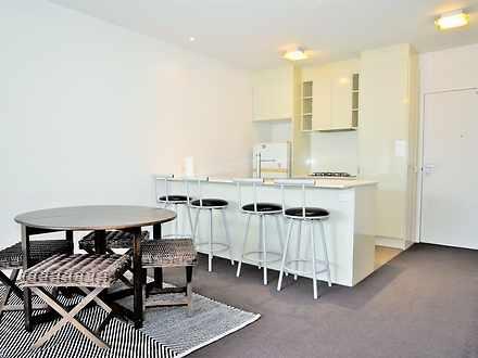 Apartment - 334/59 Autumn T...