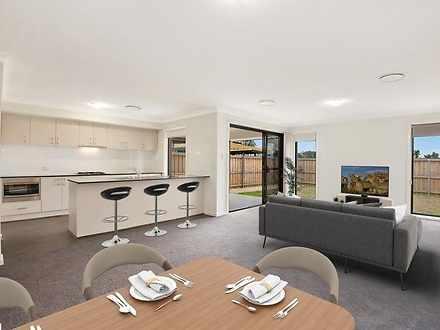 House - Marsden Park 2765, NSW