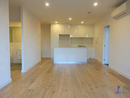Apartment - L2/408 Burwood ...