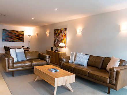 Apartment - 207/3 Evans Str...