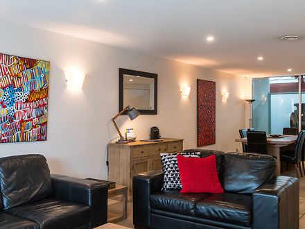 Apartment - 203/3 Evans Str...