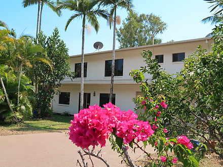 House - 8A Reid Road, Wonga...