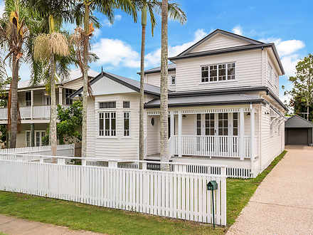 House - 83 Orchid Street, E...