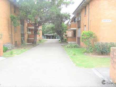 2/46-48 Harris Street, Harris Park 2150, NSW House Photo