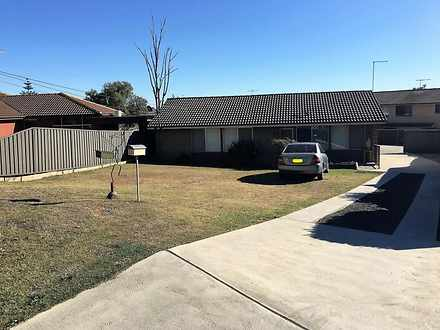 House - 3 Sharland Place, S...