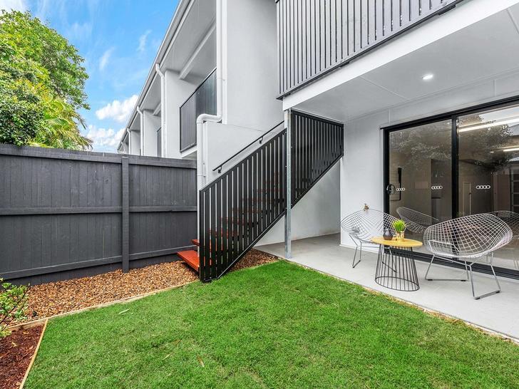10/14-18 Deviney Street, Morningside 4170, QLD House Photo