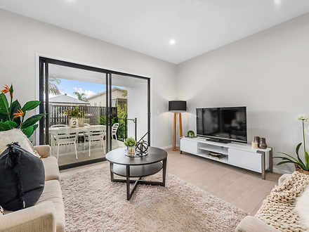 10/14-18 Deviney Street, Morningside 4170, QLD House Photo