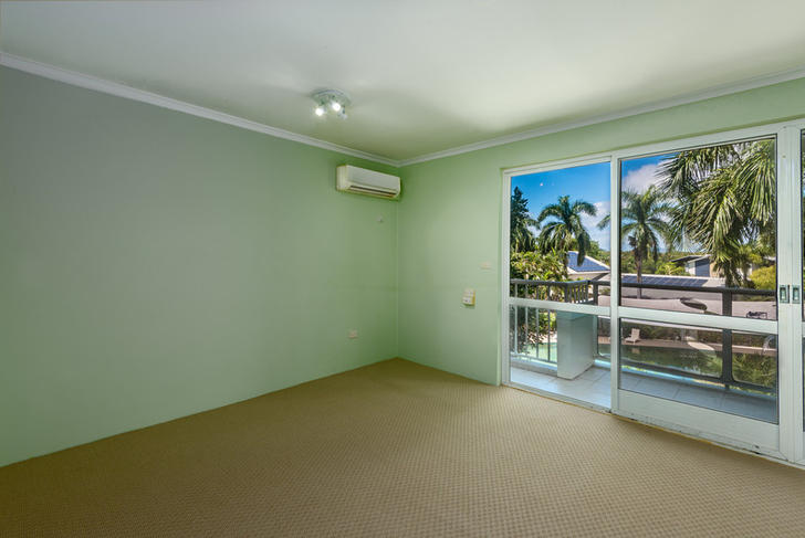 D46250348510c7e0d1131a1c 22534 330coralcoastresortpalmcove20200323 large 001 1585016292 primary
