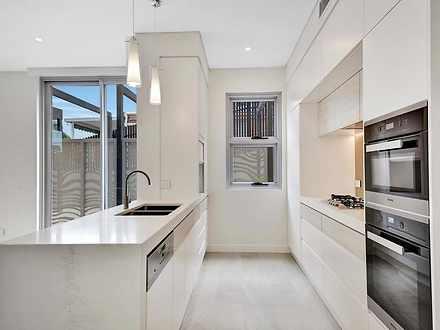Apartment - G01/7-9 Lynn Av...