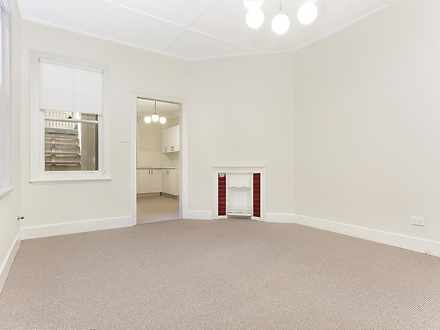 Apartment - 20 High Street,...