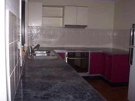 House - 19 Zambesi Street, ...