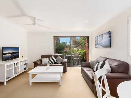Apartment - 14/35 Darley St...