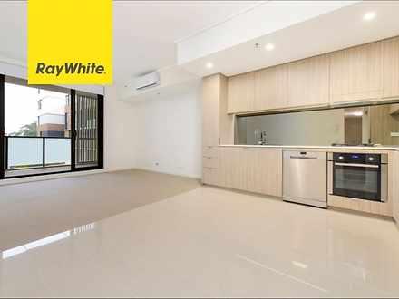 Apartment - 1009/7 Washingt...