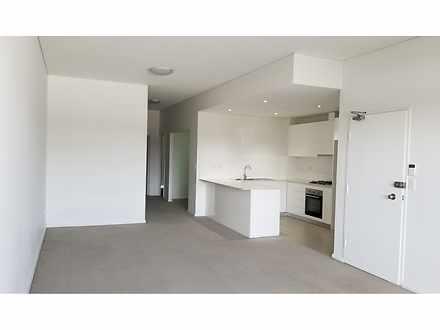 Apartment - 43/56-66 Lakesi...