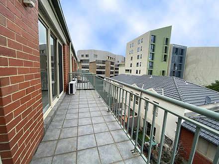 Apartment - 442/111 Punt Ro...
