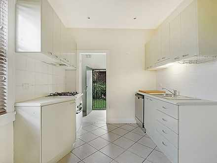 1/9A Wardell Road, Lewisham 2049, NSW Apartment Photo