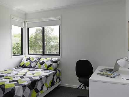 0/122 Culloden Road, Marsfield 2122, NSW Apartment Photo