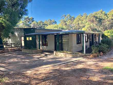 House - 202 Darch Road, Mar...