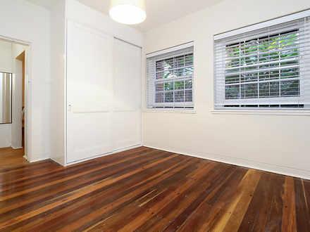 Apartment - 1/155 Blues Poi...