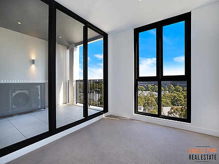 Apartment - 10903/2 Figtree...