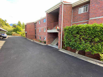 Unit - 10/15 Greenlands Ave...