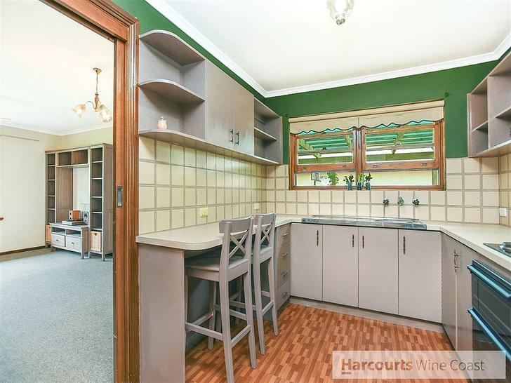 21 Liddiard Street, Mclaren Vale 5171, SA House Photo