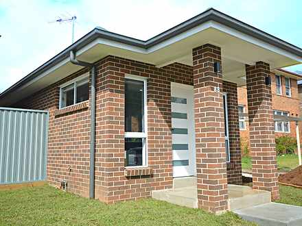 House - 8B Georges Avenue, ...