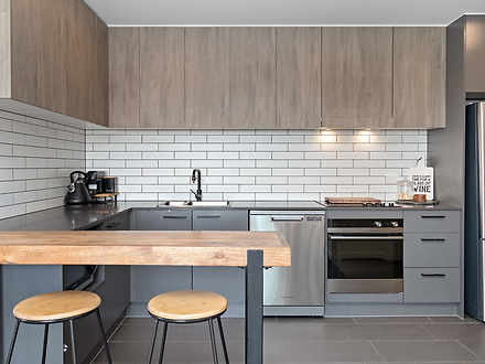 Apartment - 303/65 Brunker ...