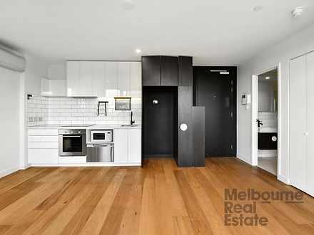 Apartment - 405/83 Flemingt...