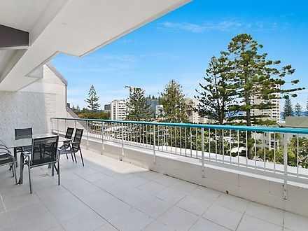 8/26 Boundary Street, Tweed Heads 2485, NSW Apartment Photo
